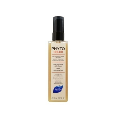 PHYTO Phyto Phytocolor Shine Activating Care 150ml Renksiz